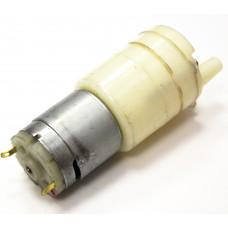 Насос для термопота универсальный TCH004