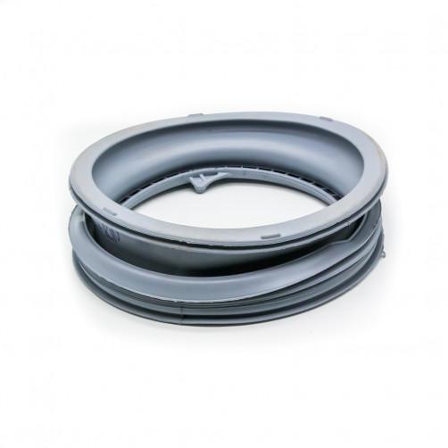 Манжета люка стиральных машин Zanussi, Electrolux, AEG 1321187013