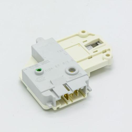 Блокировка люка стиральных машин Electrolux/Zanussi/AEG INT004ZN