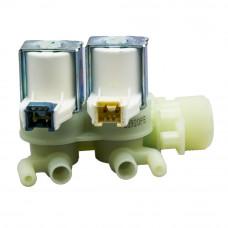 Электроклапан для стиральных машин 2Wx90 Indesit/Ariston  Merloni 110333