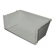 Ящик малый нижний для холодильников Атлант, Минск 769748403100