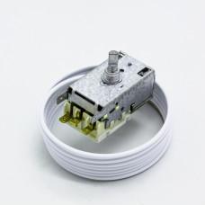 Термостат Ranco К-59 L1275, зам. L1260, L851096, 62tf07, UG000516, 26243009, L1260
