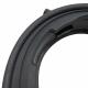 Манжета люка стиральных машин Bosch/Siemens GSK009BO, зам. 00680768, 00683453, Bo3014, Vp3211E, 772658