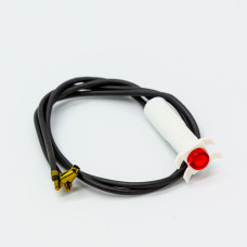 Лампочка индикаторная водонагревателей Ariston MTS 410674