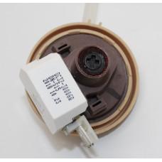 Датчик уровня воды для стиральных машин Samsung (Самсунг) DC97-00731A , зам. DN-S14