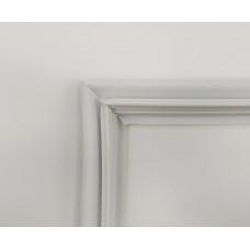 Уплотнитель двери холодильника Bosch, Siemens 244969