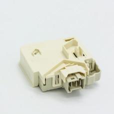 УЦЕНЕННАЯ Блокировка люка стиральных машин Bosch/Siemens 621550, INT008BO, SMA117, 619468, INT014BO