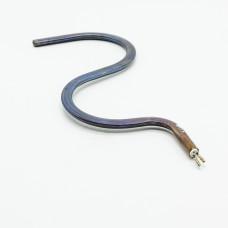 Нагревательный элемент для духовок Мечта Змееобразный EP123, 701010