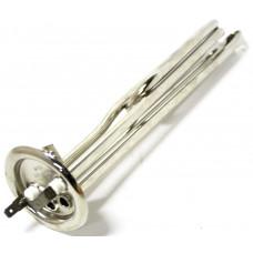 Тэн для водонагревателя Polaris FDM 10V, 1,5 кВт укорченный. П1502