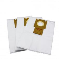 Мешки-пылесборники Filtero TMS 07 ЭКСТРА, 3 шт, синтетические