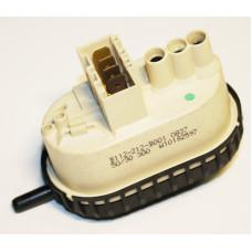 Датчик уровня воды для стиральных машин Whirlpool SMA067, 481227618327