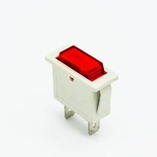Индикаторная лампа к холодильникам KCD3. HL032