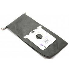 Мешок-пылесборник для пылесоса Electrolux, Zanussi PL006