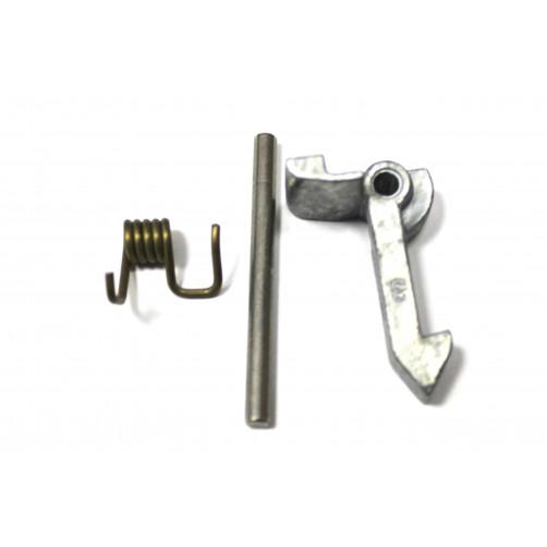 Крючок люка Bosch/Siemens 00628210