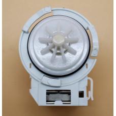 Сливной насос ПММ Bosch 'SKL' 30W, 220/240V. PMP031BO, зам. BOSCH-165261, PMP019BO, PMP022BO