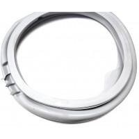 Манжета люка стиральных машин Indesit/Ariston 299530