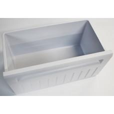Корпус ящика морозильной камеры нижний холодильников Indesit (Индезит), Ariston (Аристон), Stinol (Стинол) 857086