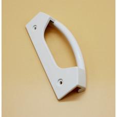 Ручка двери холодильника Bosch, Siemens