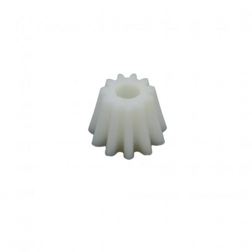 Шестерня мясорубки Bosch/Siemens MM0307W, 152315, MGR000UN, BS005, 9999990045 D23 L17