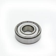 Подшипник для стиральных машин 6202 2Z SKF (Син.уп). ISL6202ZZ