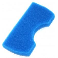 Комплект фильтров к пылесосу Samsung (Самсунг) PL093