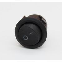 KN005 Кнопка универсальная
