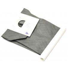 Мешок-пылесборник для пылесоса универсальный PL030