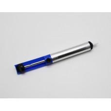 Отсос для пайки X-05 Код: T2804