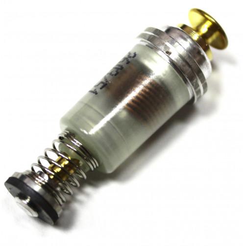 Клапан газ-контроль для плит MGC003UN
