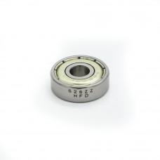 Подшипник 626 zz HIC/HFD (6x19x6). BRG626HIC
