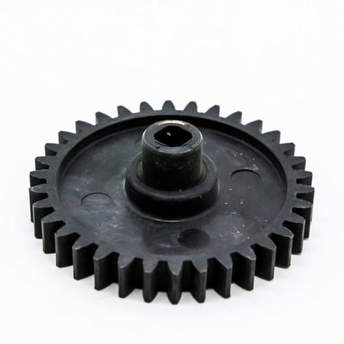 Шестерня для мясорубки Ротор RT004