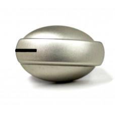 Ручка конфорки Beko. b250151575