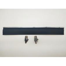 1-37-14 | 298534SKL Уплотнитель (резин.) для ПММ, Bosch, !GSK503BO=