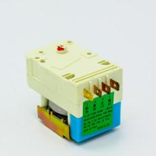 Таймер оттайки холодильника Samsung. TMP004UN