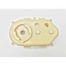 Редуктор мясорубки Ротор без реверса Код: RT099