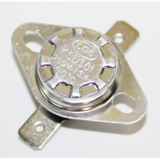 Термодатчик универсальный KSD-301 250V 16A 140°C