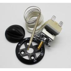 Универсальный термостат для духового шкафа 50°C - 320°C Код: ISL532UN