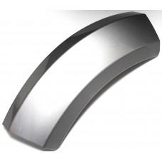 Ручка дверцы люка для сушильной машины Bosch, Siemens (644363)