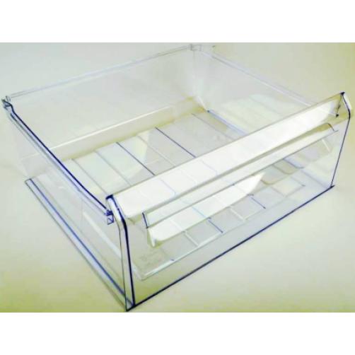 Ящик-контейнер Electrolux/Zanussi/AEG 2247137140