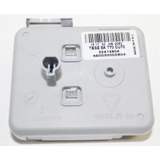 Термостат электронный без датчика для водонагревателей Ariston до 100 литров MTS401UN, зам. 65108564