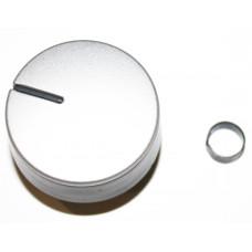Ручка дисплея, селектор стиральных машин Indesit/Ariston/Hotpoint 292884, зам. 288240, 273045, 272632