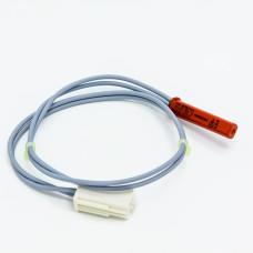 Термо-предохранитель испарителя холодильника Bosch. ISL000BO