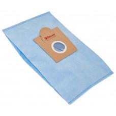 Пылесборники для пылесосов Filtero SIE 01 Экстра