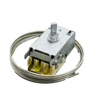 Термостат морозильных камер K59 Ranco. L2172