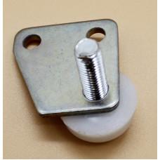 Ножка холодильника Indesit, Ariston правая 256183