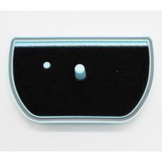 комплект моторных фильтров LG. 05803