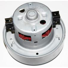 Двигатель, мотор пылесоса 1400W Samsung (Самсунг) VAC031UN, DJ31-00007H, DJ31-00005H, 11me73