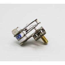 Терморегулятор к масляным обогревателям 10-15A 250V TRB000UN