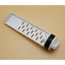 Фильтр сливной для стиральных машин: Ardo, Whirlpool, Ардо, Вирпул Код: WS003 зам: 398019200, 402004100, 441006000, 350003500, 481948058082, 51000100, 60000300, 6000501, FIL000AD