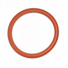 Уплотнительное кольцо заварного блока Delonghi, 5332149100 49023234, CFM902DL
